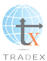 Tradex Group